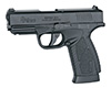 BERSA BP9CC blowback CO2 ( ASG )
